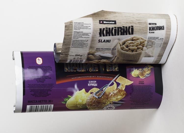 Wir finden die beste Verpackung für Ihr Produkt